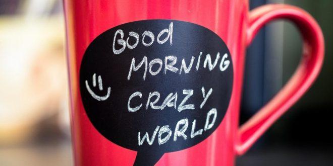 007-1920x1200 good morn crazy