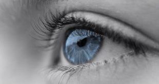 57Tjv9djeL-1920x1200 blue eye