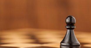 YhplfNMBwJ-1920x1200 black pawn