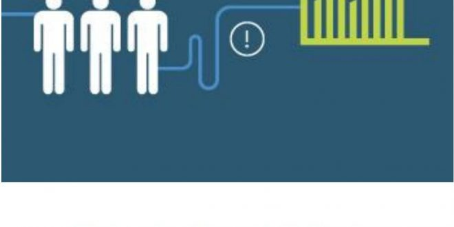 benefits HR plan