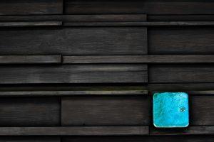 gJoT955Jdg-1920x1200 plank