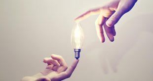 mota.ru-2h bulb