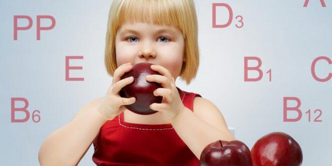 mota.ru_girl apples