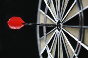 xutfIa8cTH-1920x1200 dart